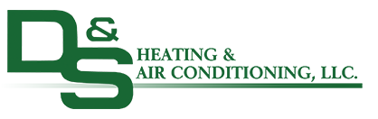 D And S Heating And Air Conditioning Heating And Air